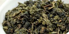 Monkey Picked Oolong Tea:  As legend has it, ancient Buddhist Monks trained monkeys to gather the youngest leaves from the tip-top of wild tea trees for this special Imperial Reserve blend. The legend lives on, now with the deft hand-plucking of the broken, evenly sized leaves that unfurl to create a light, orchid aroma, and the highest grade of oolong in the world.  Smooth, bright orchid aroma throughout with a clean, refreshing finish.