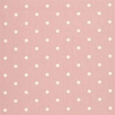 Rose Dotty