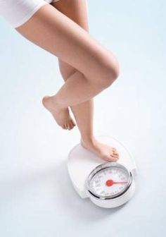 Check out these weight loss products - http://www.consumerhealthanswers.com/estroven-extra-answer.html
