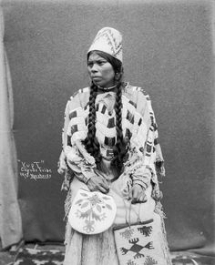 Kupt - Cayuse - 1900 Photo by Major Lee Moorhouse Native American Photos, Native American Tribes, Indian Pictures, Indian Pics, Moorish Science, Indian Scout, African Diaspora, Native Indian, Early American