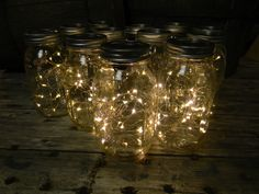 1000 Images About Fairy Lights On Pinterest Led Fairy