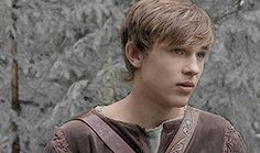 PETER YOU ARE ADORABLE!!!!!! <3 <3 <3 <3 <3 <3 <3 <3 <3 <3 <3 <3 <3 <3 <3 <3