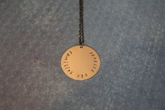 Families are Forever by youregonnalovethis on Etsy, $16.00