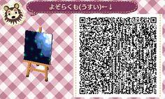 HNI_0091_20130717183143.jpg