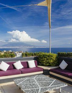 Pin by turisol decorlux on toldos vela pinterest for 236 naples terrace llc