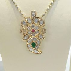 18k Gold Jewelry, Emerald Jewelry, Pendant Jewelry, Bridal Jewelry, Beaded Jewelry, Jewelery, Beaded Bracelets, Necklaces, Simple Earrings