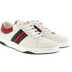 watch d50fd 776f3 Ladies Shoes. womens shoes keds to love. Adidas Sneakerlar, Kadın  Kıyafetleri, Keds