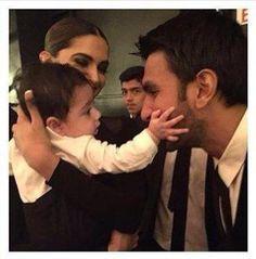 #DeepVeerKiShaadi - TBT Fav. DeepVeer Moments Setting Major Bollywood Couple Goals! - Witty Vows