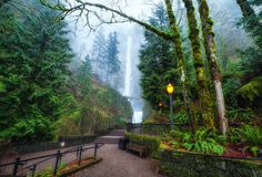 19 Actually Great Date Ideas in Portland