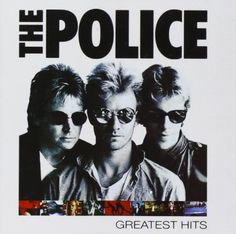 Greatest Hits POLICE,THE http://www.amazon.de/dp/B000005RYQ/ref=cm_sw_r_pi_dp_AJFavb1BGB1AG
