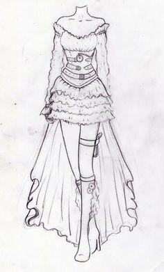 Character Sketches 725994402418664794 - Croquis de costume Steampunk par Nevermore-Ink sur DeviantArt – Source by Costume Steampunk, Style Steampunk, Steampunk Clothing, Steampunk Drawing, Steampunk Dress, Casual Steampunk, Steampunk Outfits, Steampunk Design, Victorian Steampunk