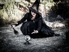 Witch Photos, Witch Dress, Another Man, Housewife, Just Go, Lightroom, Wood Crafts, Everything, Woods