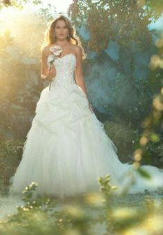 #weddingdress #wedding #dress