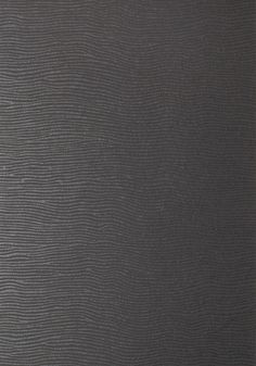 ONDA, Black, AT7905, Collection Watermark from Anna French