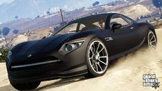 GTA 5 cars = beautiful Gta 5, Grand Theft Auto Series, Gta Cars, V Games, Video Games, Most Expensive Car, Gta Online, Rockstar Games, Car Wallpapers