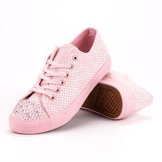 2a27a9c865913 16 Best {Womens Fashion Trainers} images | Fashion shoes, Fashion ...