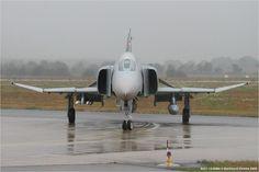 span lang =enMcDonnell Douglas F-4 Phantom II – WalkAround/span