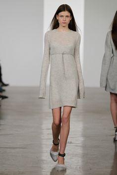 Calvin Klein Collection Pre-Fall 2014 - Collection - Gallery - Style.com