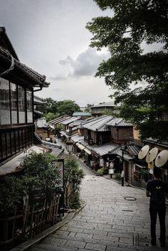 japan photos | ninenzaka /