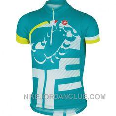 http://www.nikejordanclub.com/castelli-childrens-veleno-short-sleeve-jersey-blue-discount.html CASTELLI CHILDREN'S VELENO SHORT SLEEVE JERSEY - BLUE DISCOUNT Only $23.00 , Free Shipping!