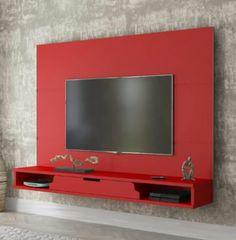 Tv Unit Design, Tv Wall Design, Living Room Tv, Living Room Modern, Wooden Baby Swing, Lcd Panel Design, Stone Fireplace Wall, Modern Tv Wall Units, Tv Wall Decor