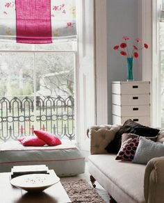 Interior design ideas living room #inspiration #diy #design