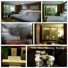 8 best hotel dan pariwisata images dan indonesia bandung rh pinterest com