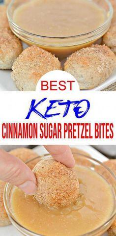Keto Oopsie Bread Recipe #BestKetoBread