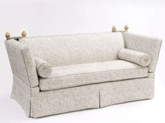 Sofa Knole Sofa Inspiration For The Interior Sofa With Knole Sofa  Put Knole Sofa in Your Classic Living Room