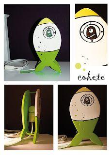 diseño de veladores infantiles en madera - de búsqueda