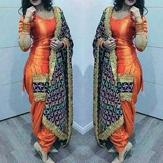 Are you researching for punjabi suits online including things like indian clothes Phulkari Suit, Patiala Salwar Suits, Salwar Suits Party Wear, Party Wear Indian Dresses, Dress Indian Style, Sharara Suit, Churidar, Bridal Dresses, Indian Suits Punjabi