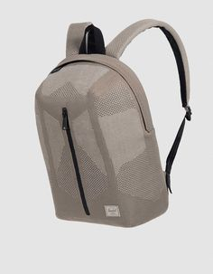 47a49d9445 Dayton Apex Knit in Seneca Rock Sacs Herschel, Douilles D'ordinateur  Portable, Valises