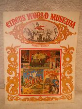 77 Best Circus Posters Images Circus Poster Online Collections