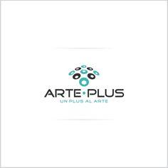 Dise帽a un Logo elegante y atemporal para una empresa relacionada con el ARTE by VI@d.