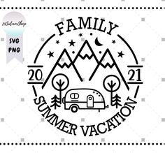 Family Road Trips, Family Camping, Making Shirts, Last Day Of School, Travel Shirts, Camping Life, Life Is An Adventure, Winter Travel, Things To Sell