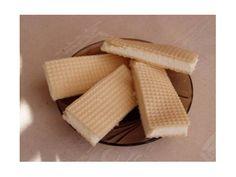 Ruská zmrzlina Ice Cream, Cake, Recipes, Language, Food, No Churn Ice Cream, Icecream Craft, Kuchen, Recipies