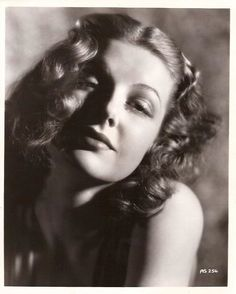 Ann Sheridan Fan Club