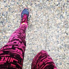 Mallas nike Nike tights