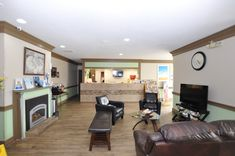 Are you searching for Banquet Hotels in Danville Illinois, You will experience Days Hotel Danville offers perfect place to host your special event. Call on to book Hotels in Danville IL. Danville Illinois, Days Hotel, Banquet, Hotel Offers, Perfect Place, Conference, Corner Desk, Flat Screen, Restaurant