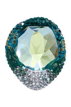 With Love: Swarovski Jewelry   Styles44, 100% Fashion Styles Sale