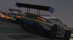 Project CARS' developers Slightly Mad Studios have uploaded a new video which is said to be the first in a series which explains the racer's Career Mode in detail. The Creative Driector at Slightly Mad Studios, Andy Tudor first talks us through creating a driver. The topic then moves on to the main career page which shows us eight different