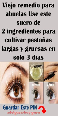 Outstanding Beauty tips hacks are readily available on our web pages. Diy Stockings, Diy Christmas Decorations Easy, Valentine Crafts For Kids, Tips Belleza, Skin Care Tips, Tricks, Home Remedies, Makeup Tips, Eyelashes