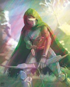Hunter. Destiny. Jedi Armor, Sci Fi Armor, Destiny Video Game, Video Game Art, Destiny Wallpaper Hd, Cry Anime, Anime Art, Destiny Cosplay, Destiny Comic