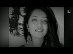 Aj tere bareme likhne baithi hu || Charlie chauhan || Junior Creation || - YouTube Charlie Chauhan, Feeling Song, Cute Love Songs, Youtube, Youtubers, Youtube Movies