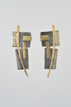 20 earrings_B.JPG 2.832×4.256 piksel