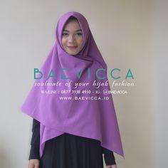 20 Best 087739384910 Supplier Jual Jilbab Hijab Terbaru images ... 5495fcb405