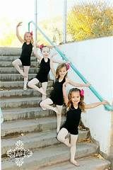 17 Best images about Dance recital Ballerina Poses, Ballet Poses, Dance Poses, Ballet Dance, Ballet Kids, Dance Recital, Video News, Yahoo Images, Photography Poses