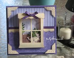 Garden Teapots! by Mothermark - Cards and Paper Crafts at Splitcoaststampers