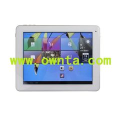 FNF iFive X Dual Core   http://www.ownta.com/index.php?dispatch=products.view_id=94099