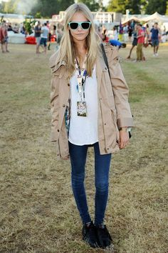 Festival fashion source:http://24.media.tumblr.com/tumblr_mad6nkCsqO1r7d71bo1_500.jpg